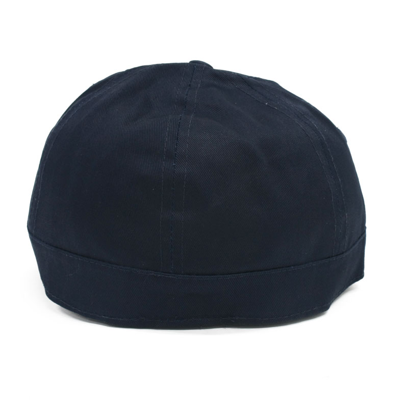 Disney Mickey Bubble Gum Cycling Style Cap - Navy 56cm 2