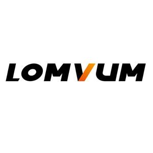 Lomvum
